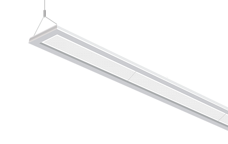 up down linear fixtures-1.jpg