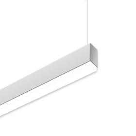 pendant linear light.jpg