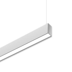 Linear pendant lighting.jpg