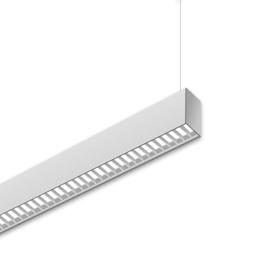 linear lighting fixture.jpg