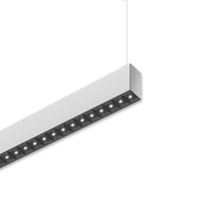 Linear pendant light.jpg