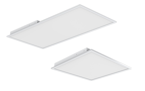back lit led panel light-1.jpg