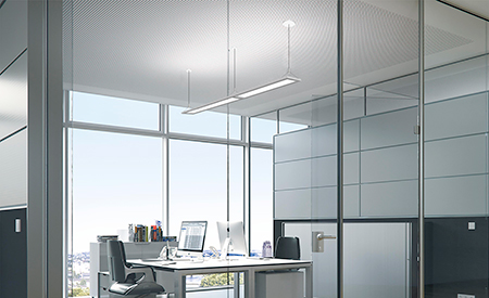led linear suspended fixture.jpg