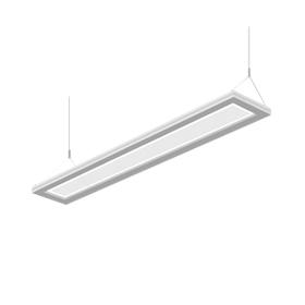 up/down led pendant light fixtures.jpg