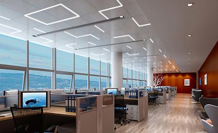 t grid led lighting.jpg