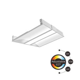 Wattage Adjustable led troffer lights 2x2.jpg