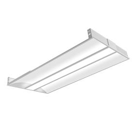 2x4ft led troffer light fixtures.jpg
