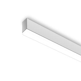 surface mount led office lights.jpg