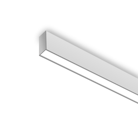 linear ceiling light.jpg