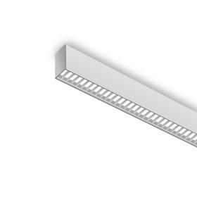linear ceiling lighting.jpg