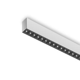 LED linear ceiling lights.jpg