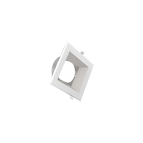 CPS-4-Square-Trim.jpg