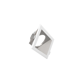 CPS-4-Square-Wall-Washer-Trim.jpg