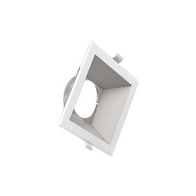 CPS-6-Square-Trim.jpg
