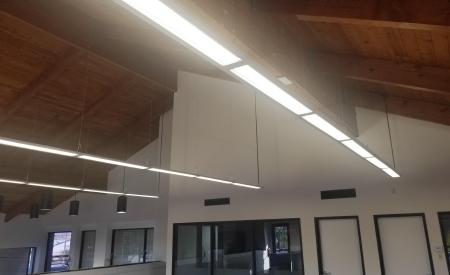 linear led pendant light.jpg